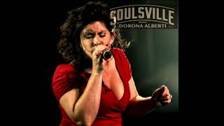 Soulsville on Youtube