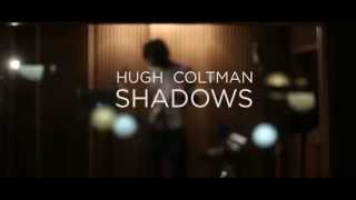 Hugh Coltman on Youtube